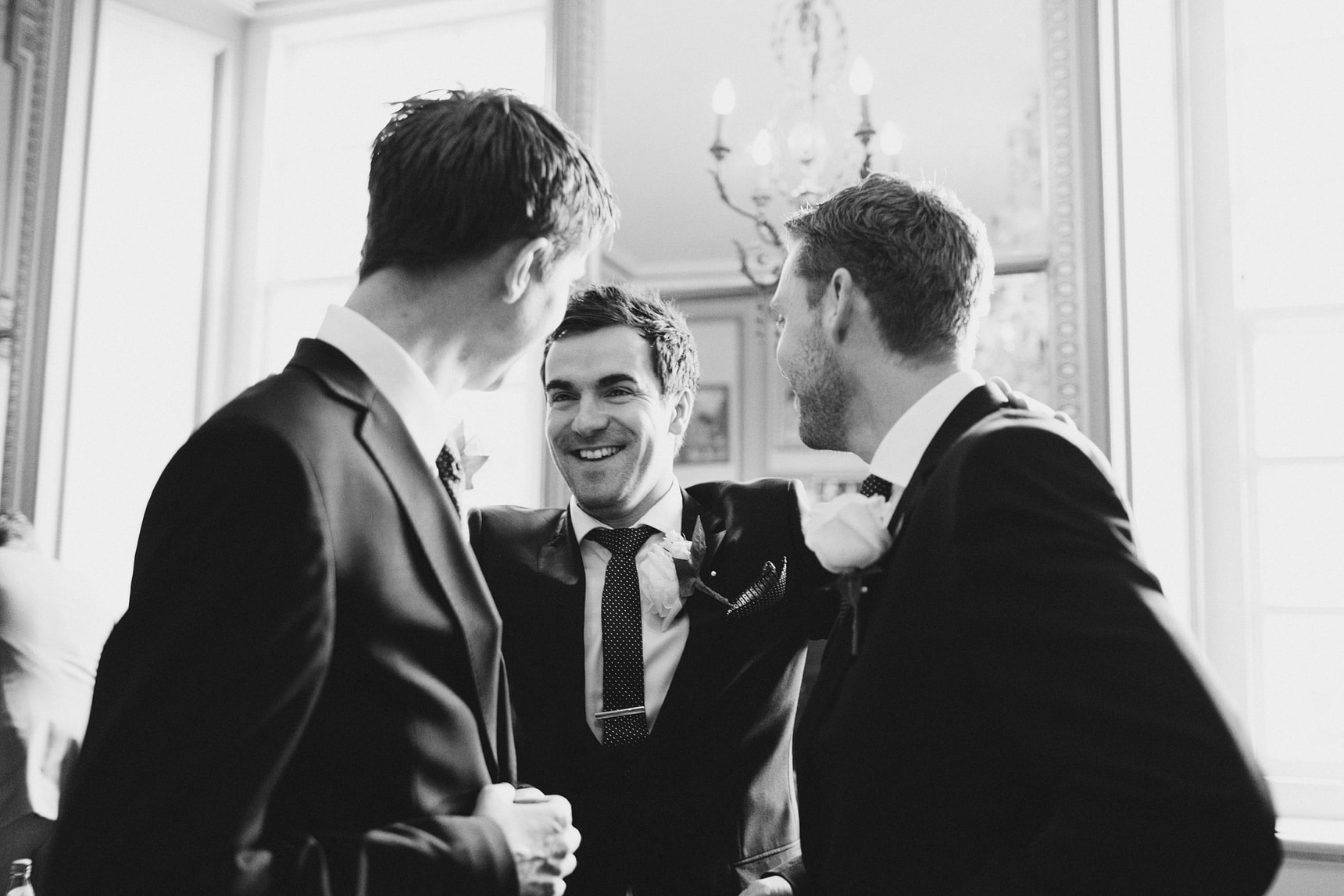 anstey hall cambridge wedding