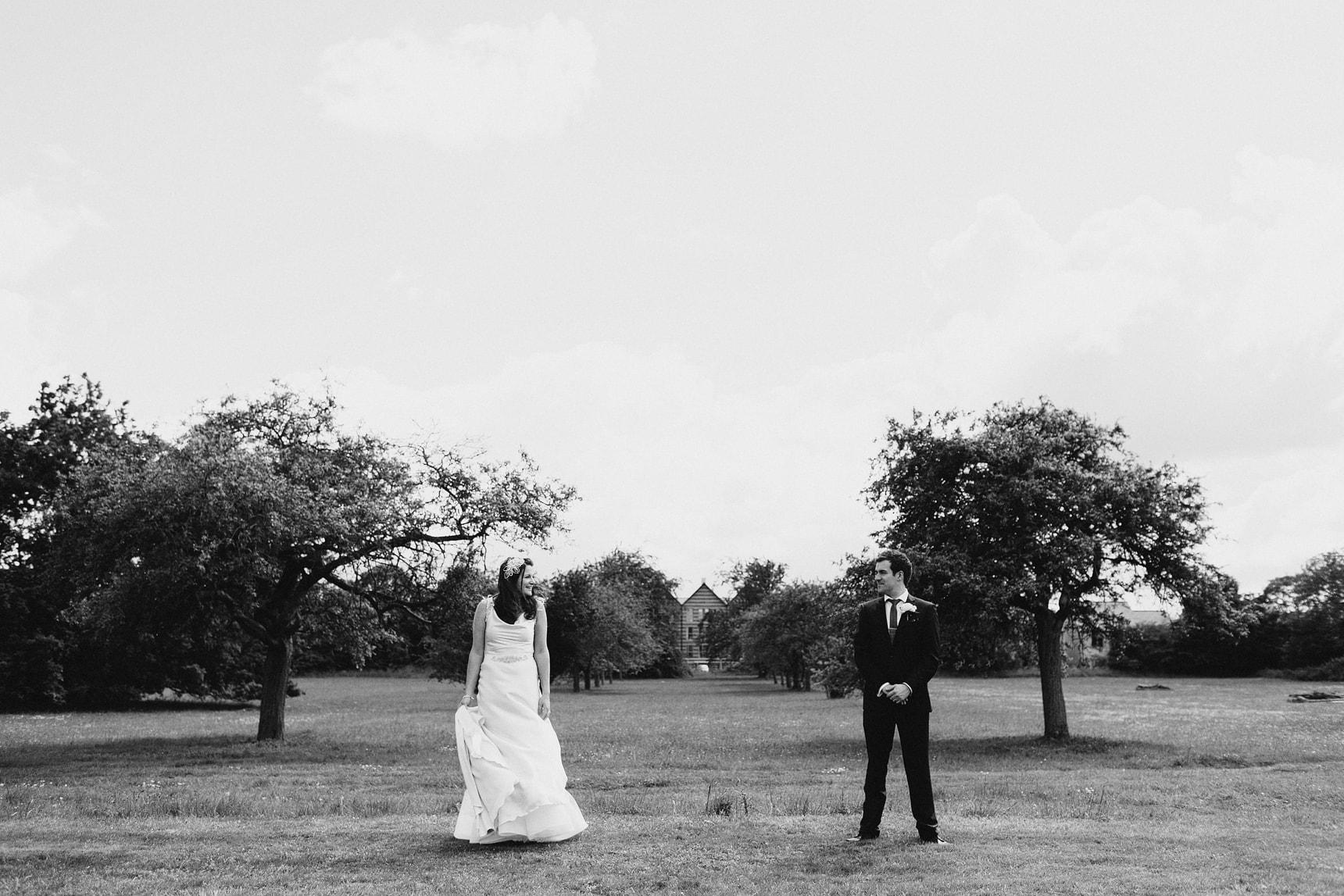 anstey hall wedding photographer