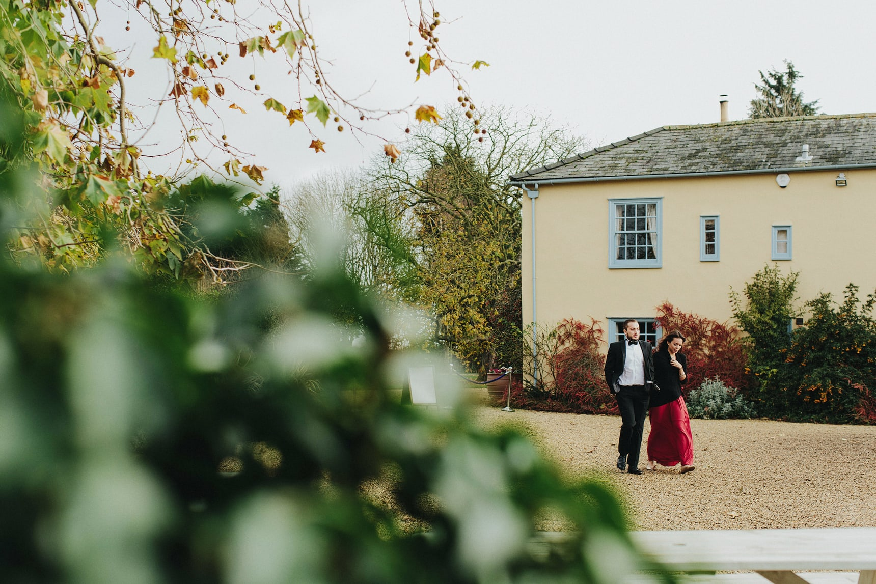 south farm wedding hertfordshire