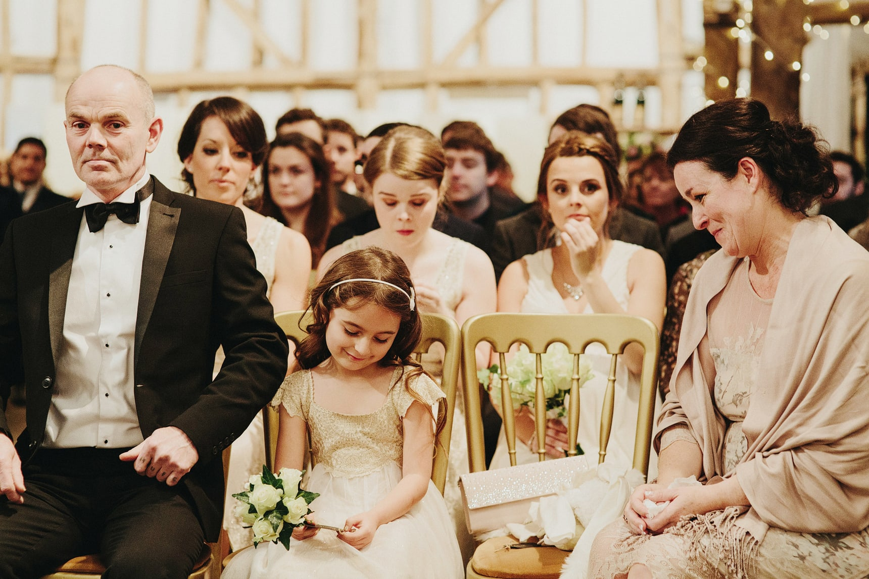 hertfordshire wedding photography