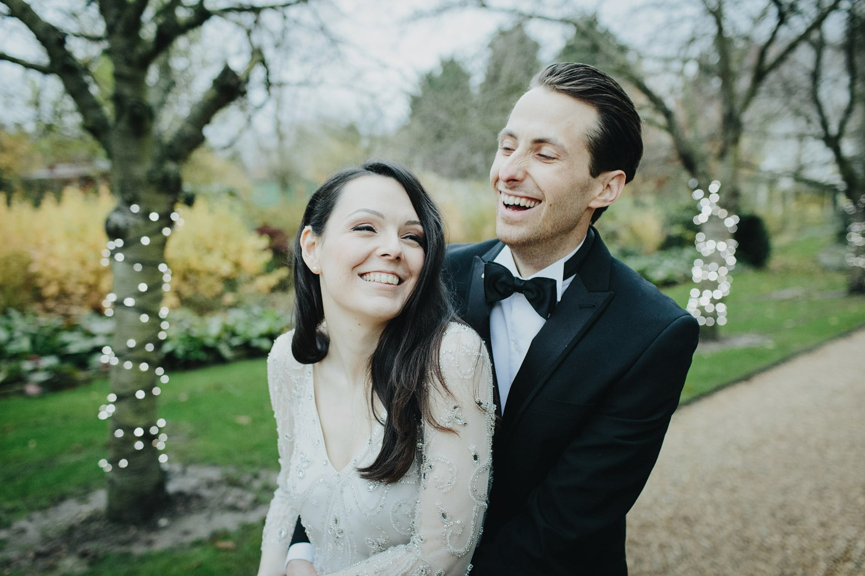 creative uk wedding photographer