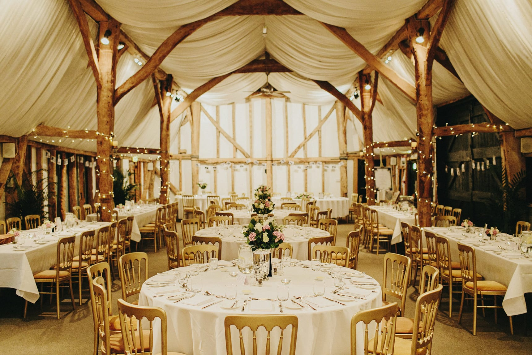 creative uk weddings