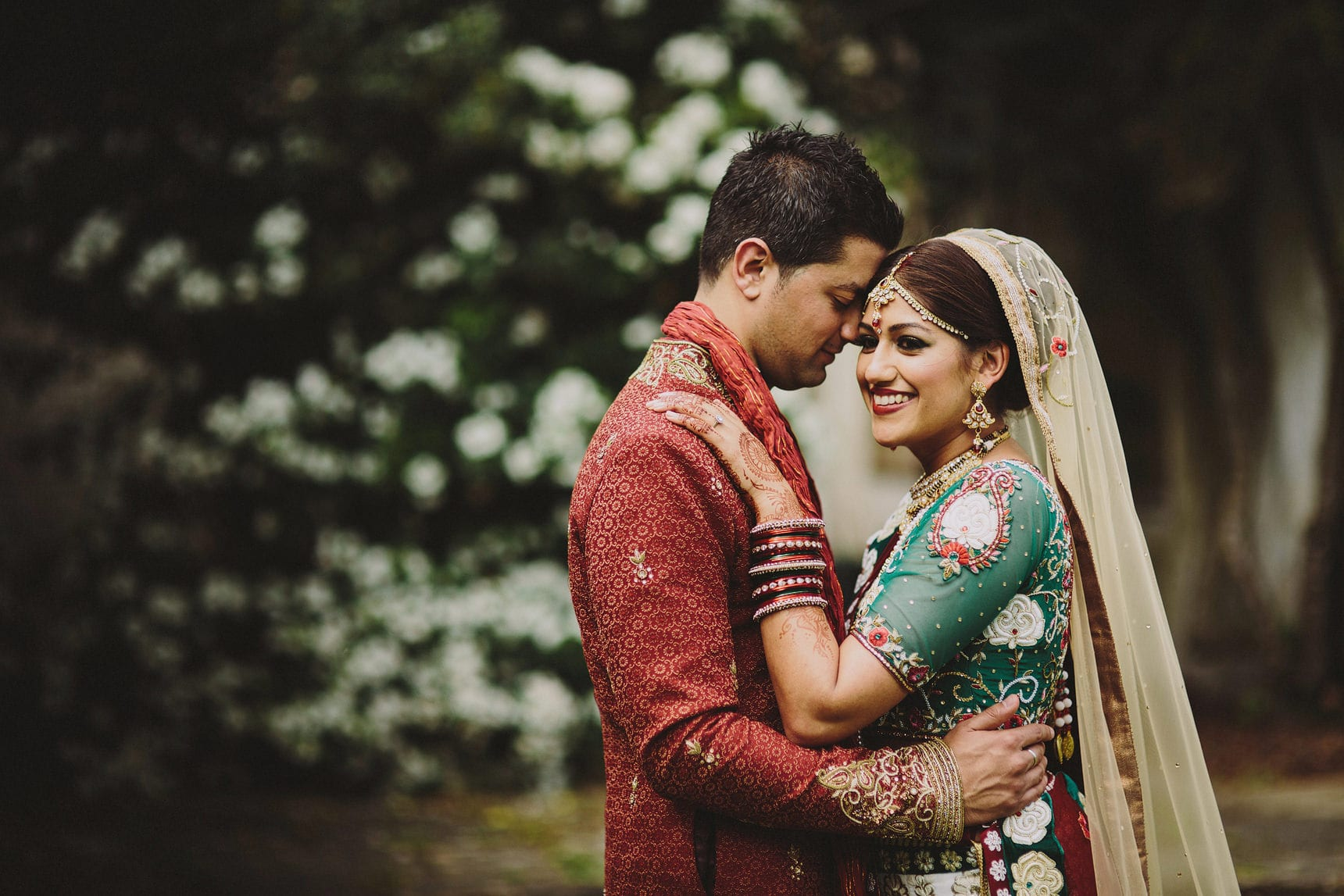 asian london wedding photographer