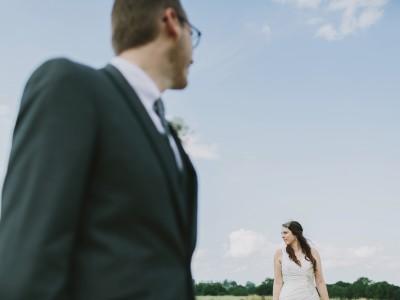 weddings at dodford manor