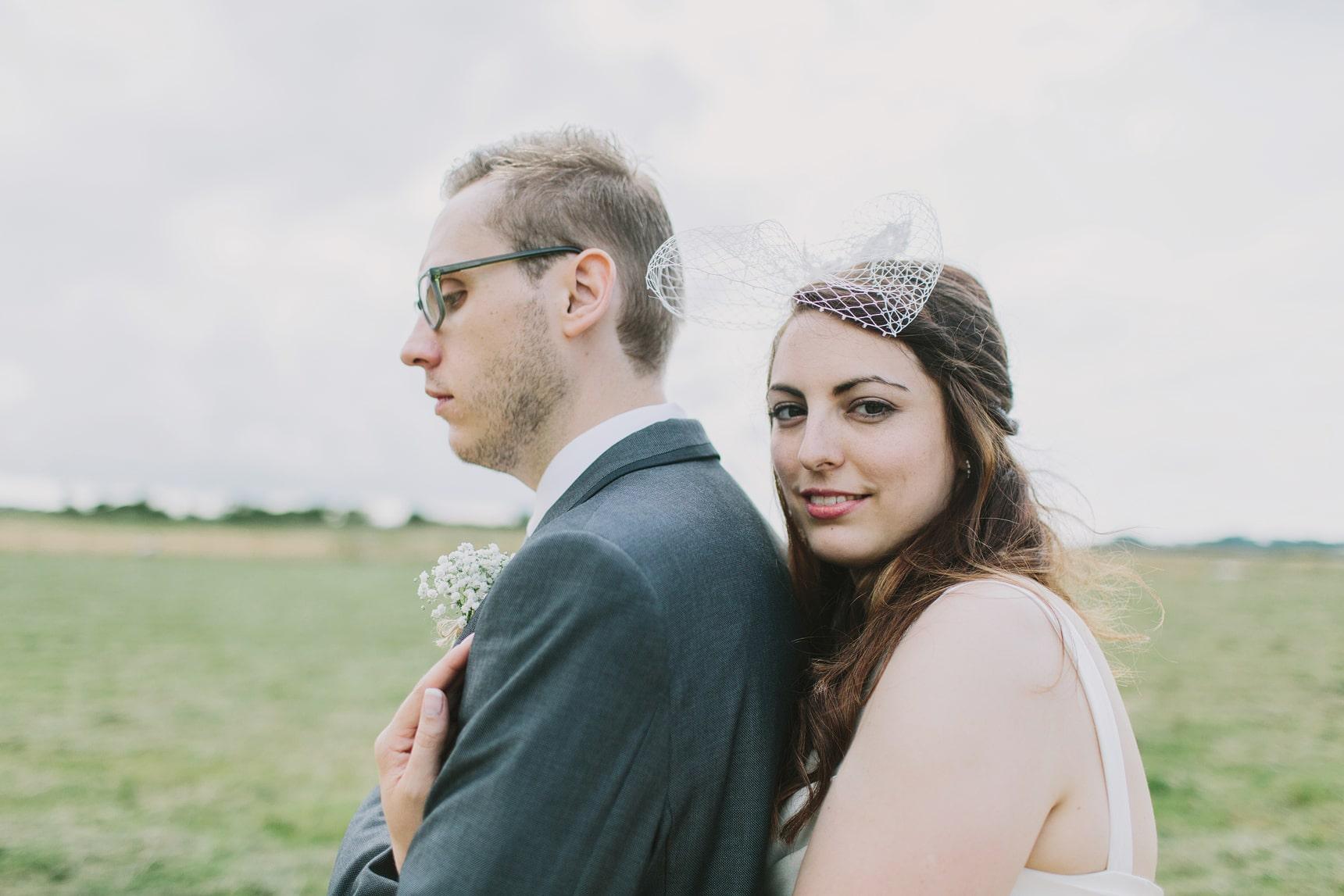 creative uk weddings portraits