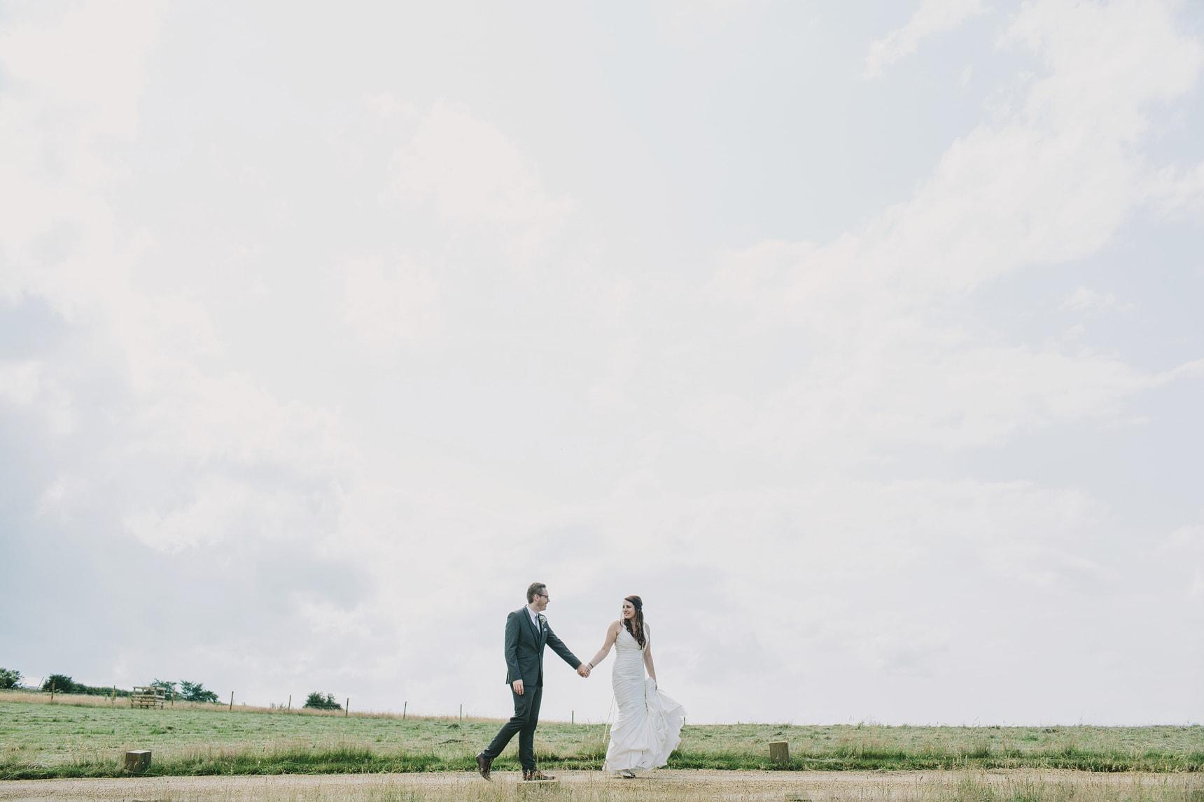 creative uk weddings portrait photographer