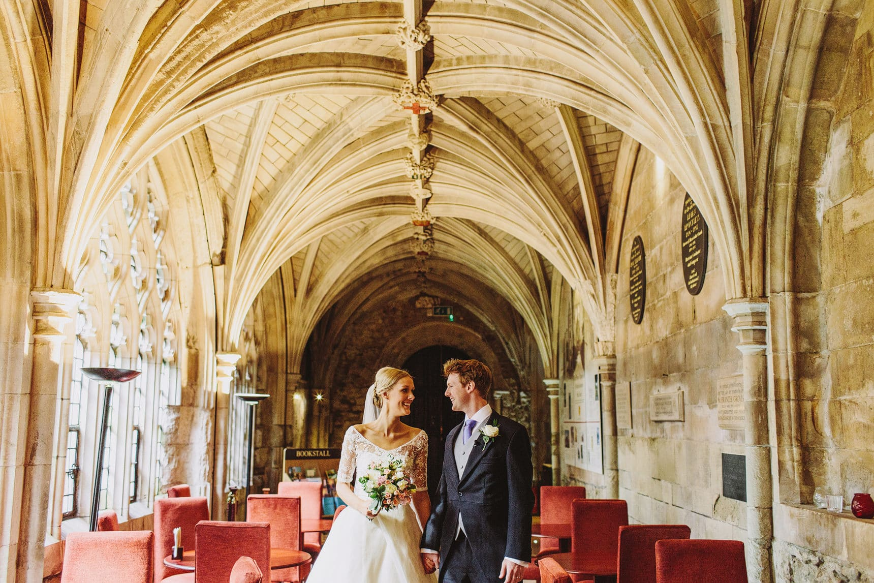 wedding photographer end of year review