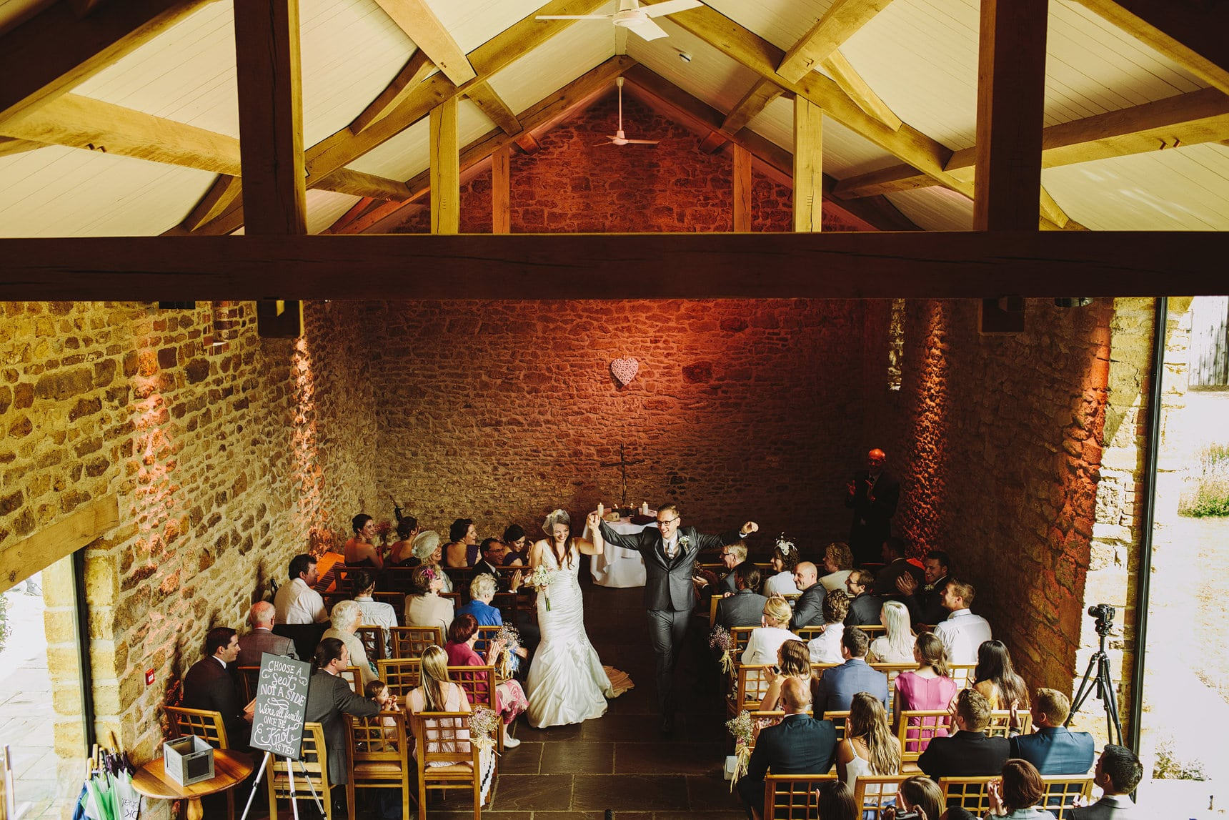 essex wedding photographer