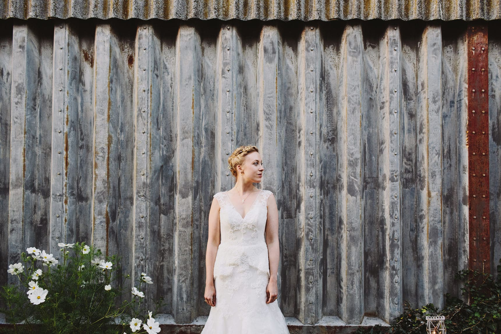 creative essex wedding photographer
