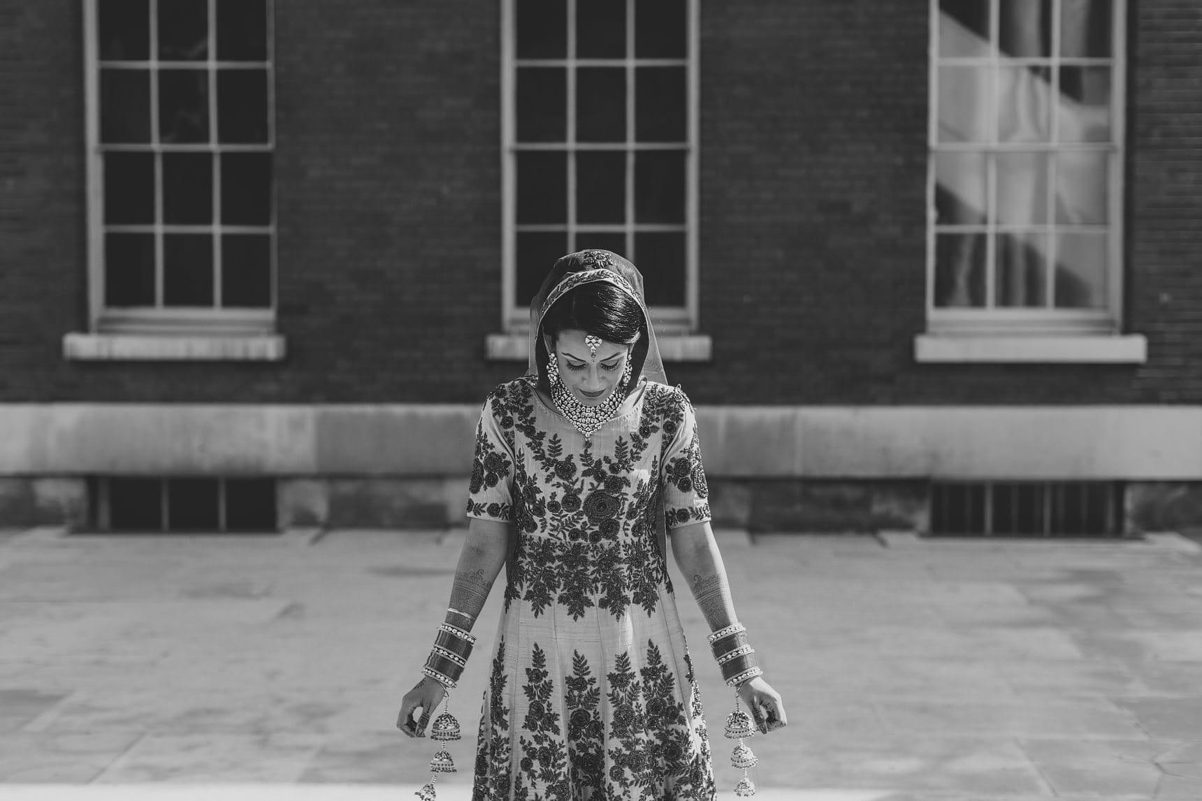 creative essex wedding photography