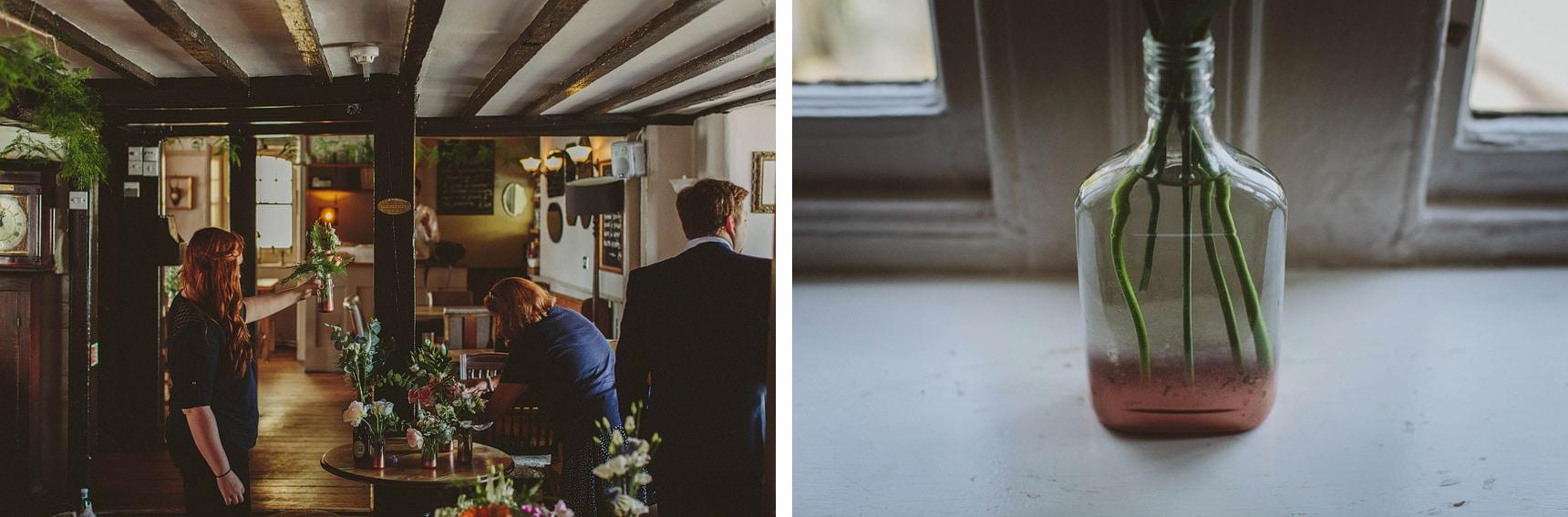 lewes castle wedding photographer
