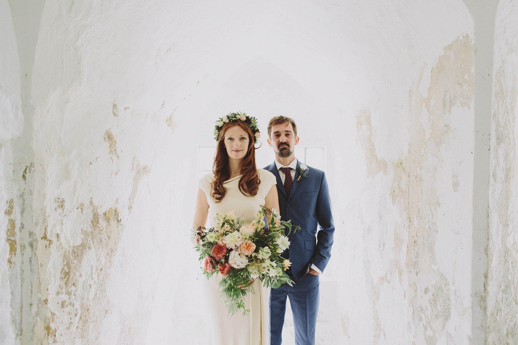 creative uk wedding photographer