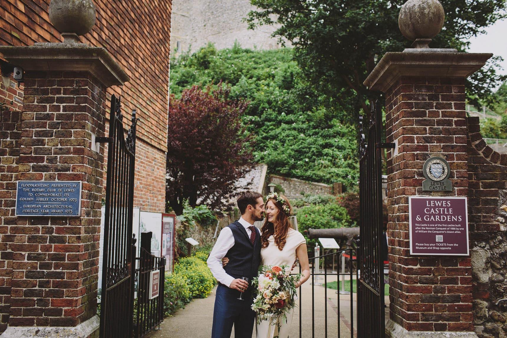 sussex uk wedding