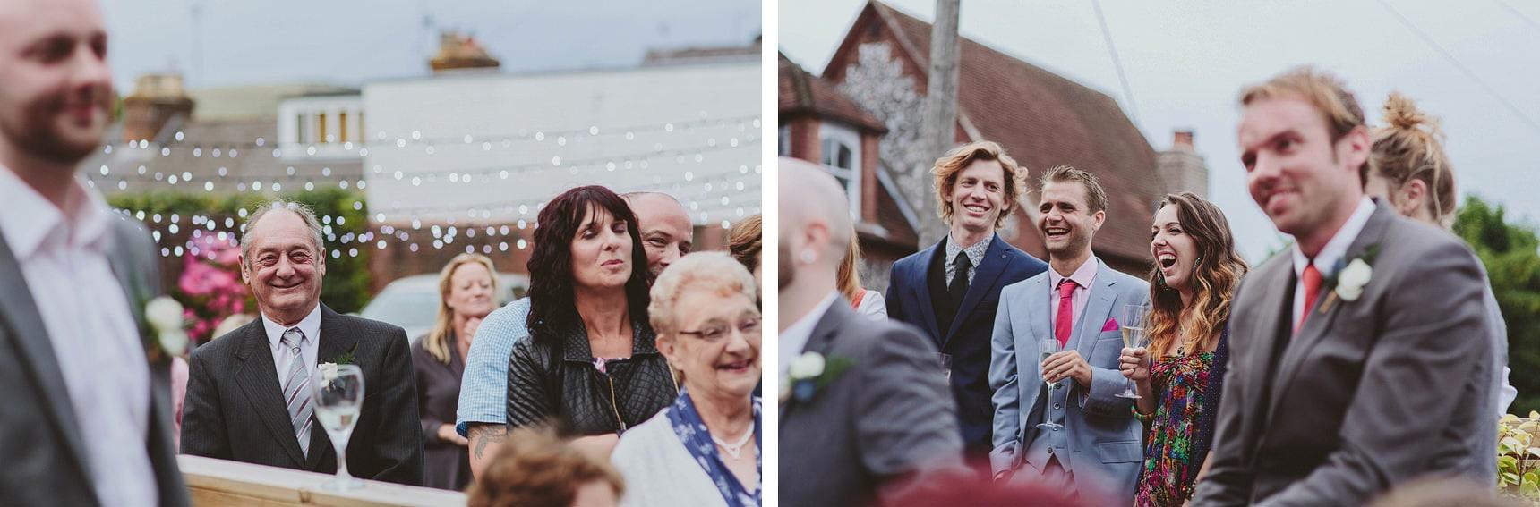 sussex uk wedding photography