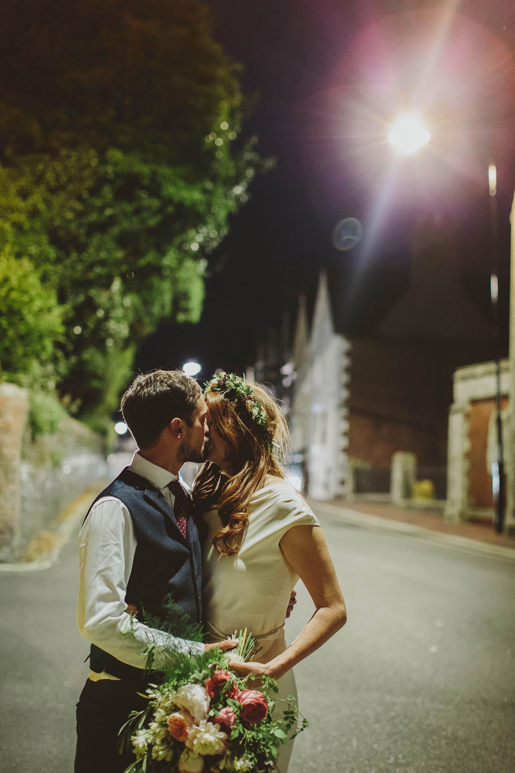 wedding dancing photos
