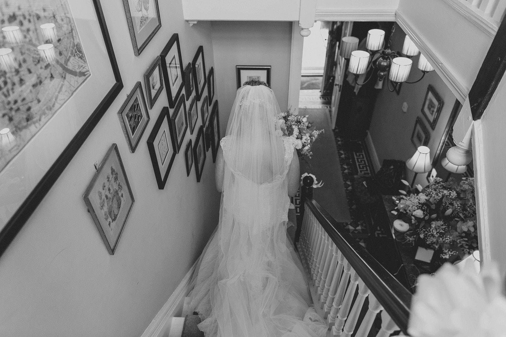rustic wedding in northamptonshire