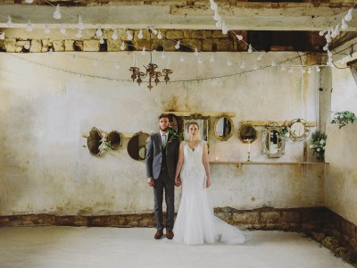 rustic barn wedding photography