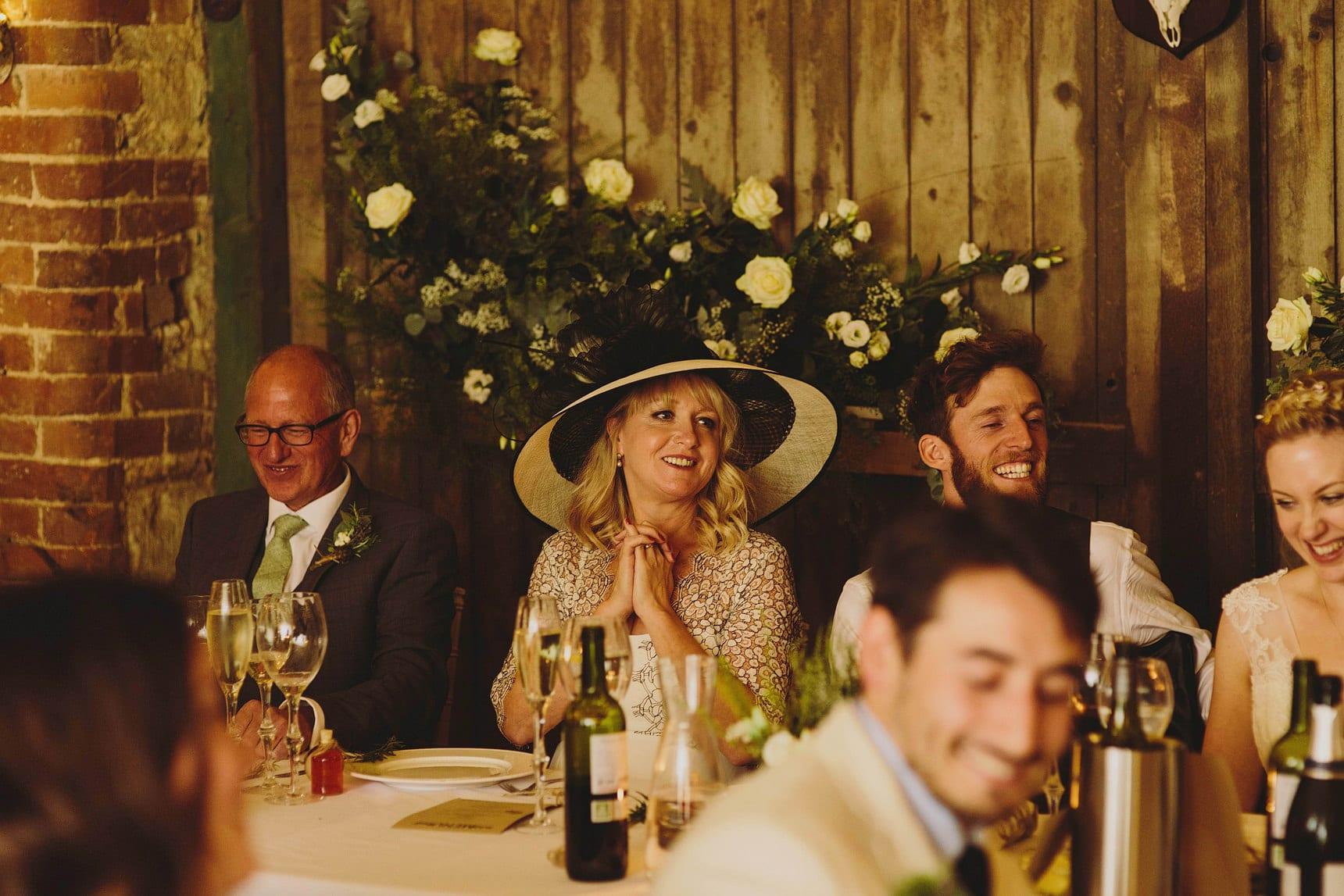 rustic farm wedding photographer