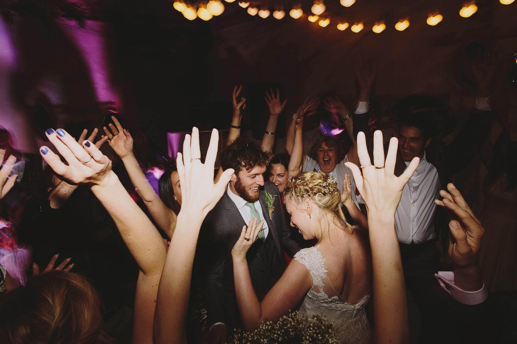 northamptonshire wedding photographer