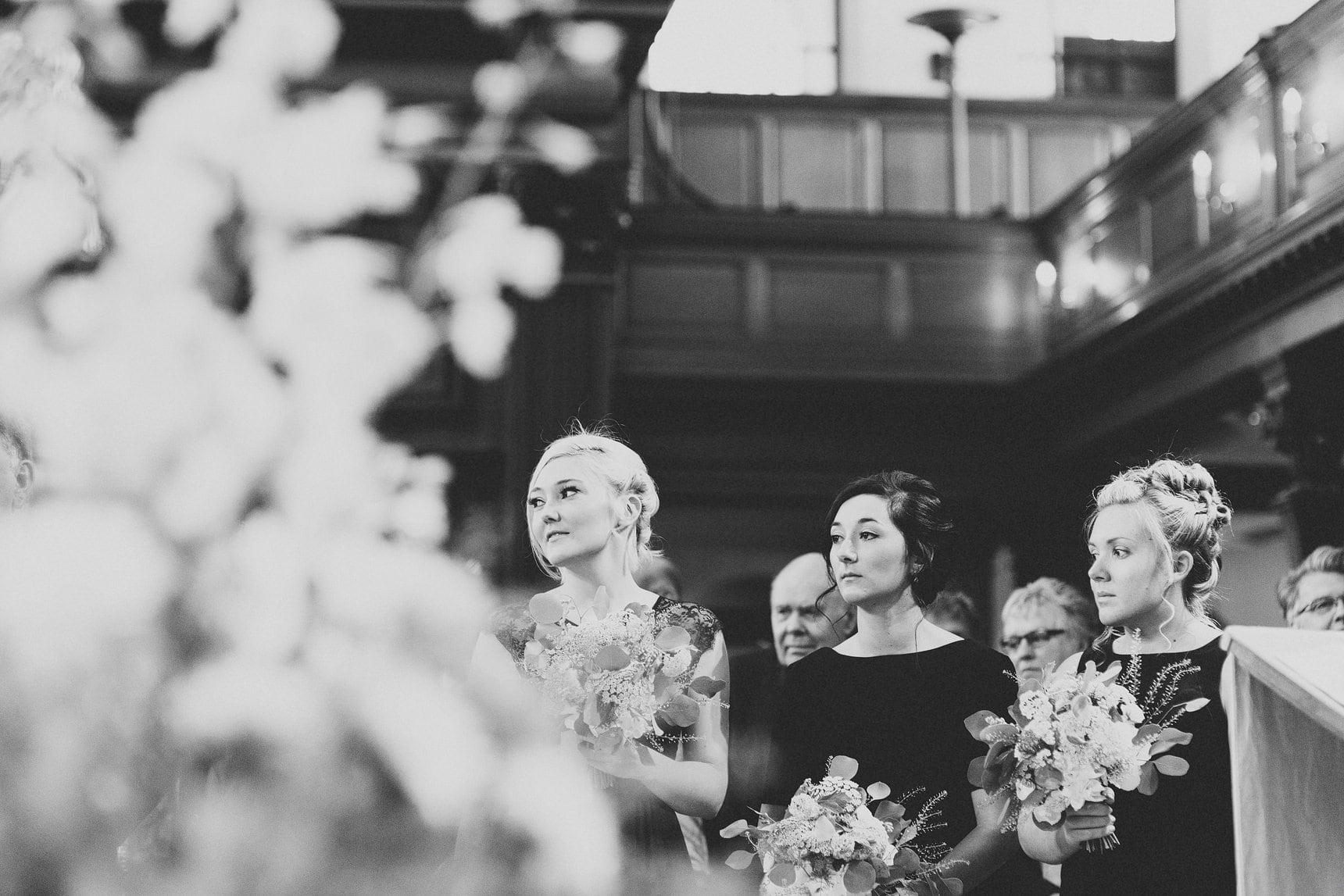 st alfege church greenwich wedding photos