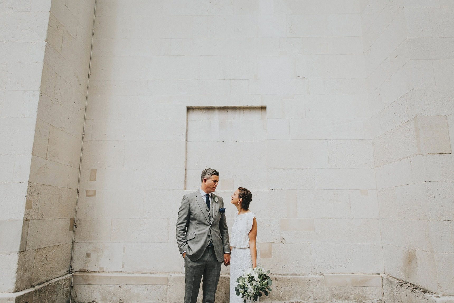 greenwich church wedding photographer