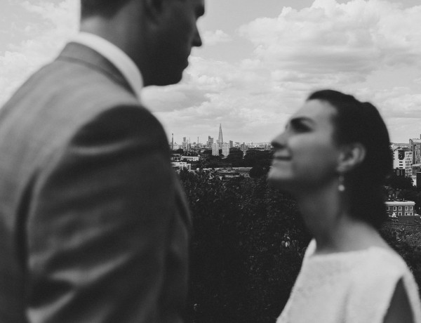 wedding photos in greenwich