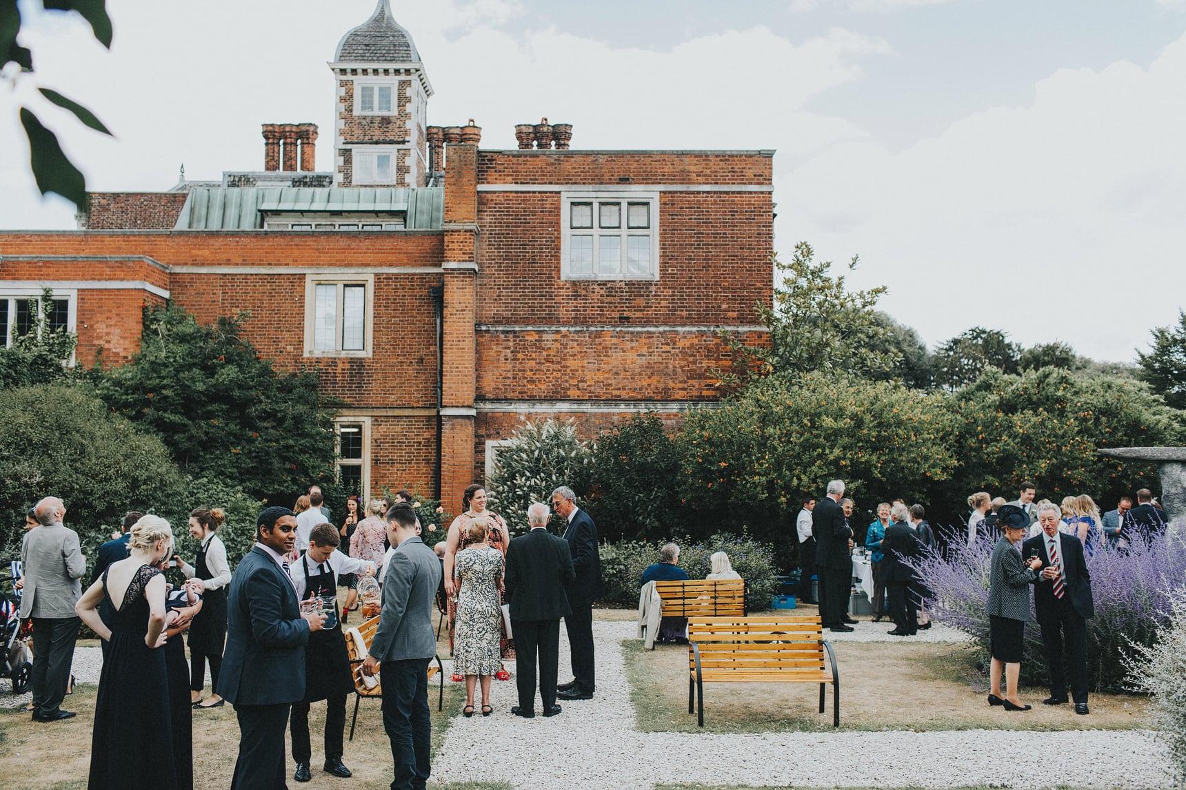charlton house wedding greenwich