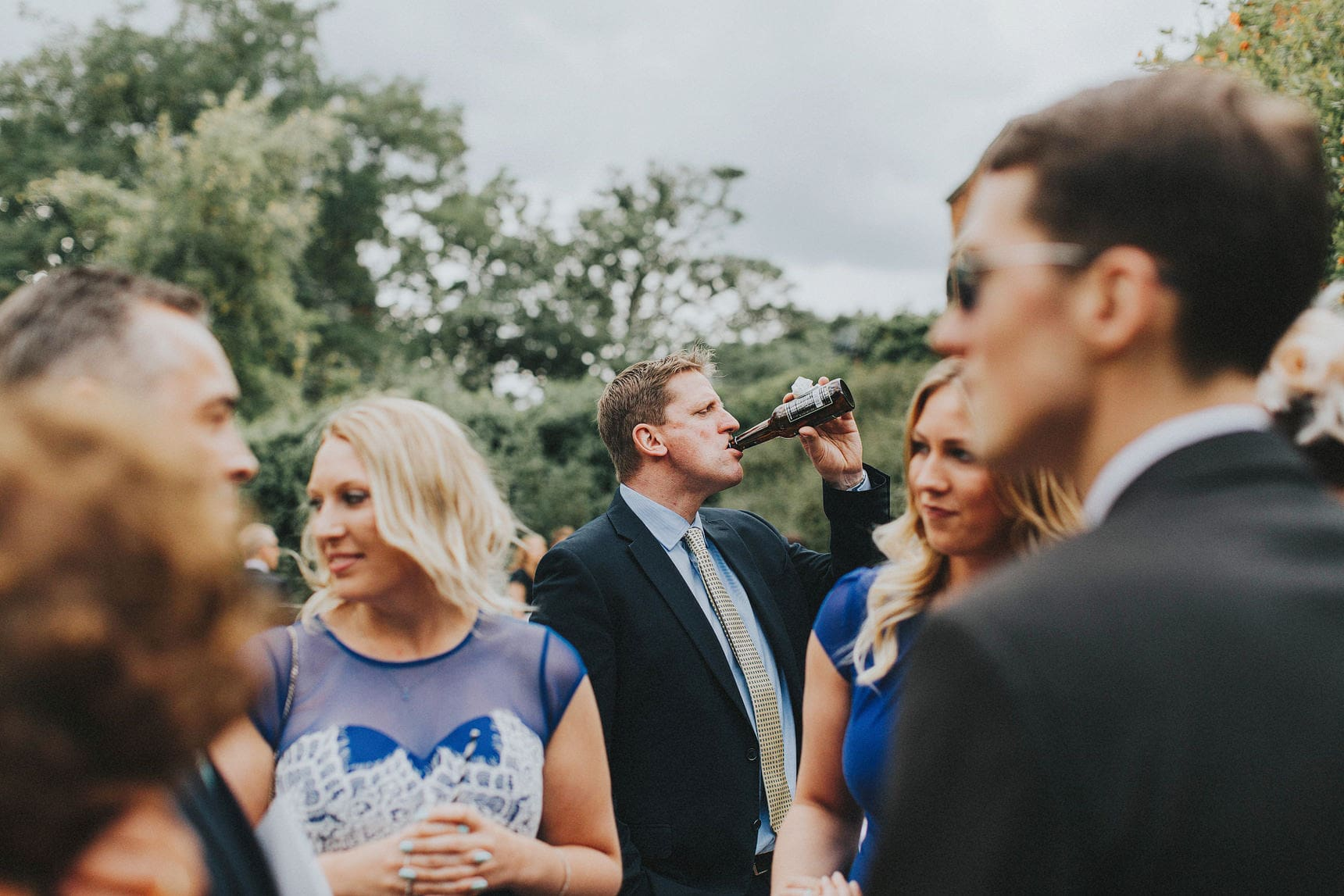 charlton house wedding greenwich