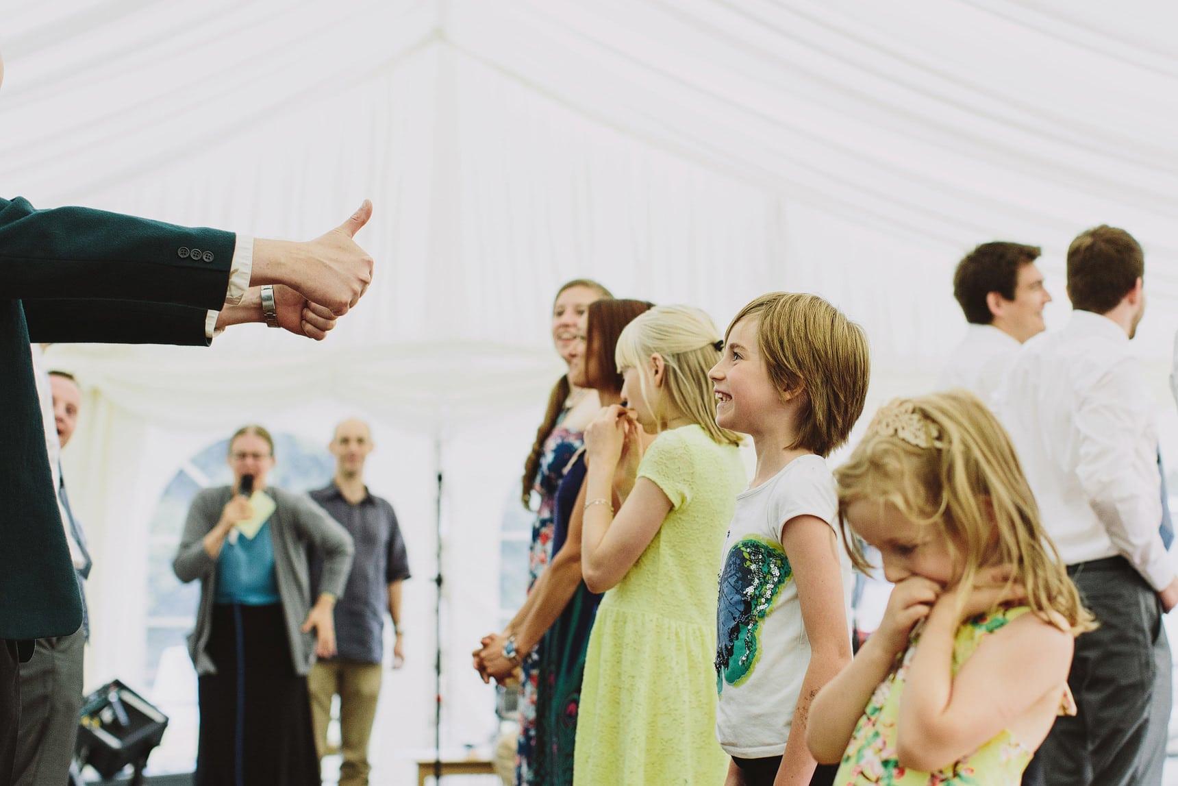alternative cambridge wedding photographer