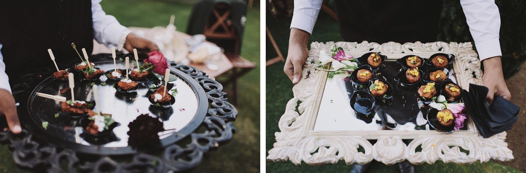 creative asian wedding photography