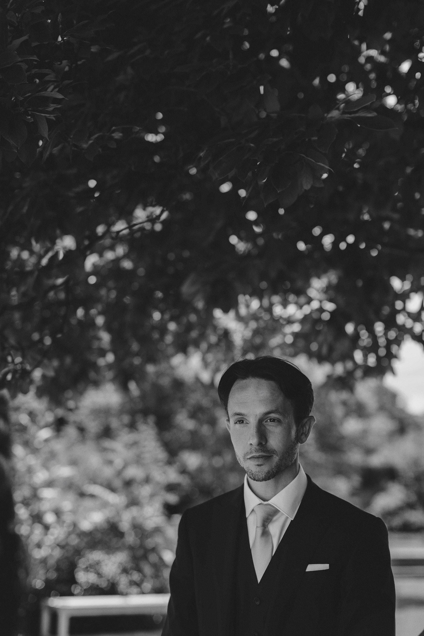 swarling manor wedding