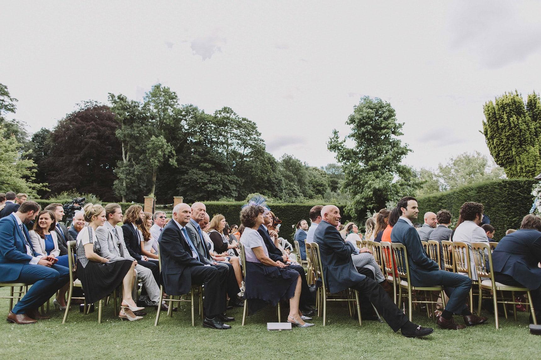 swarling manor petham wedding photographer