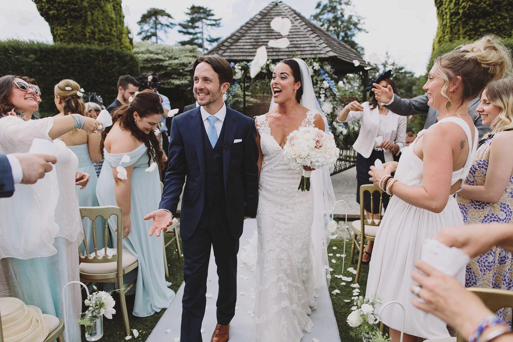 swarling manor wedding photographer