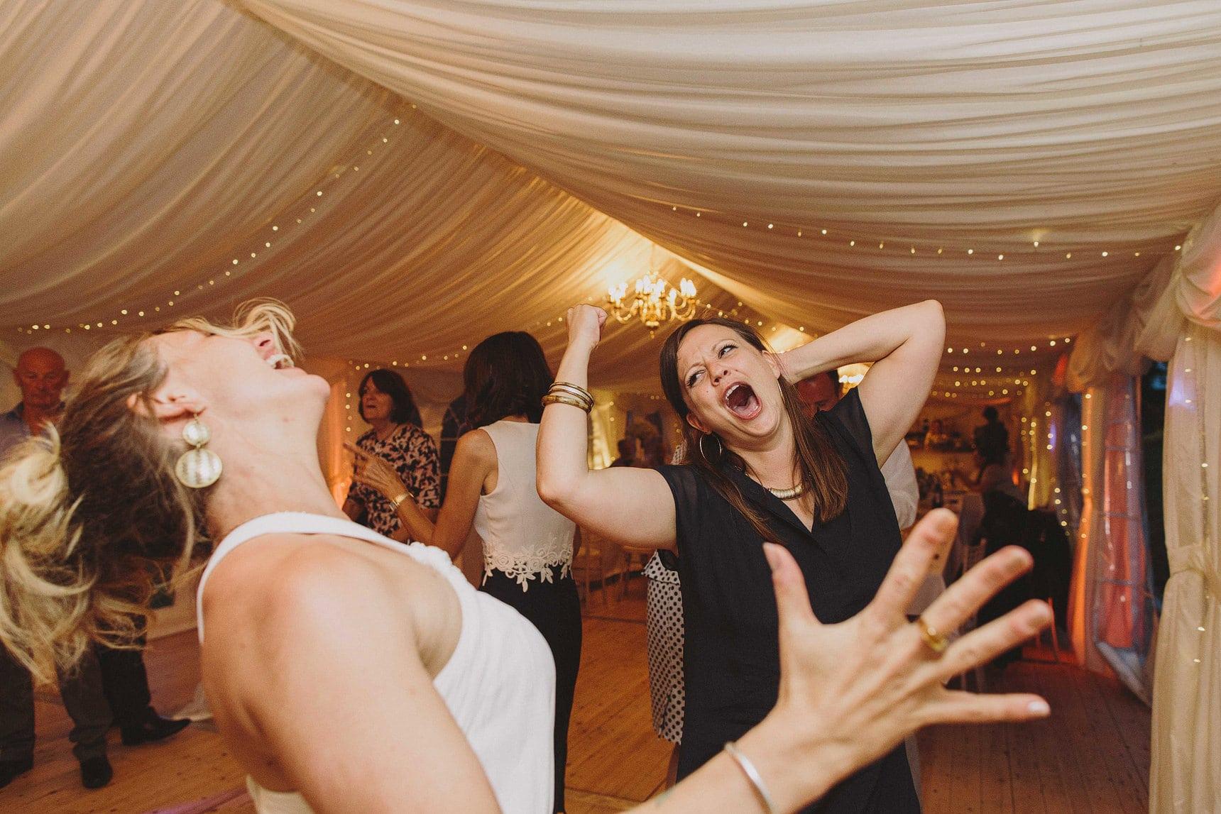 alternative wedding photography kent