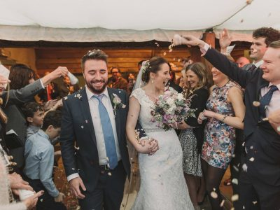 pangdean barn wedding photographer sussex