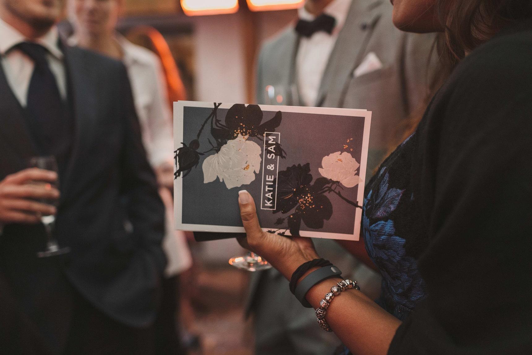 pangdean barn wedding photographer sussex