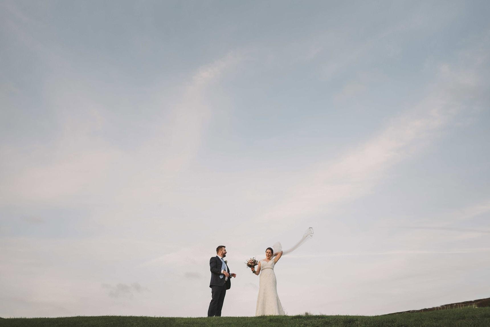 brighton wedding photographer portraits