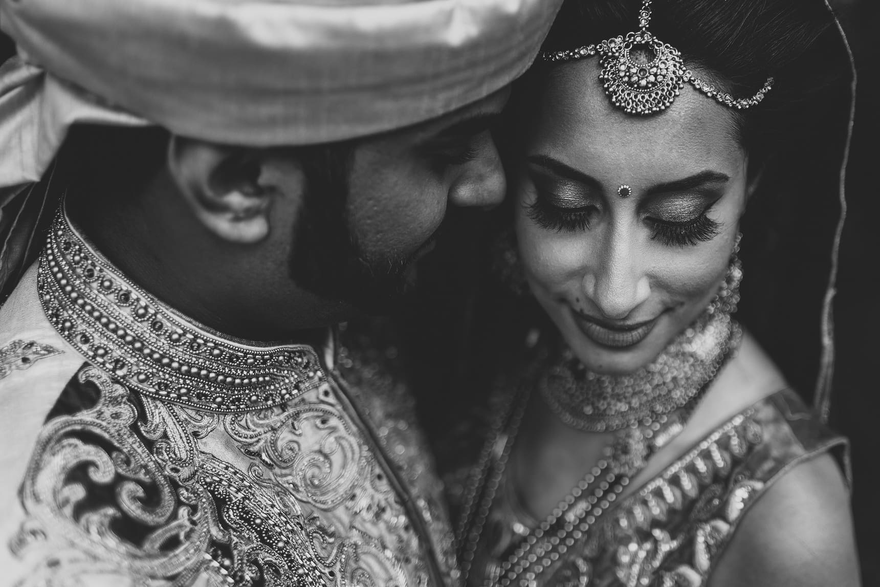 best wedding photography collection