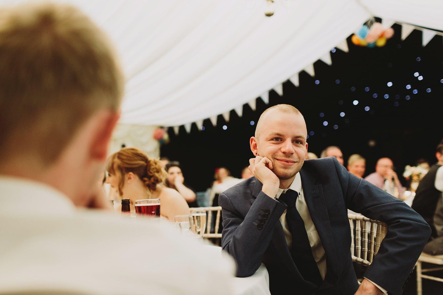 weddings at rochford hundred golf club