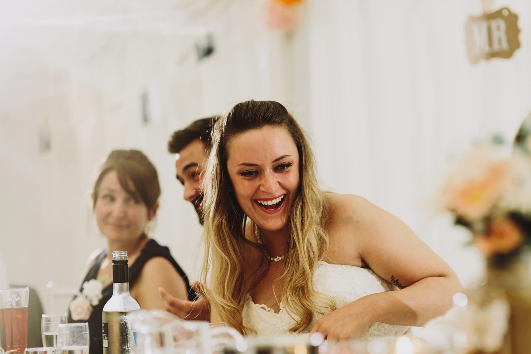 weddings at rochford hundred golf club in essex