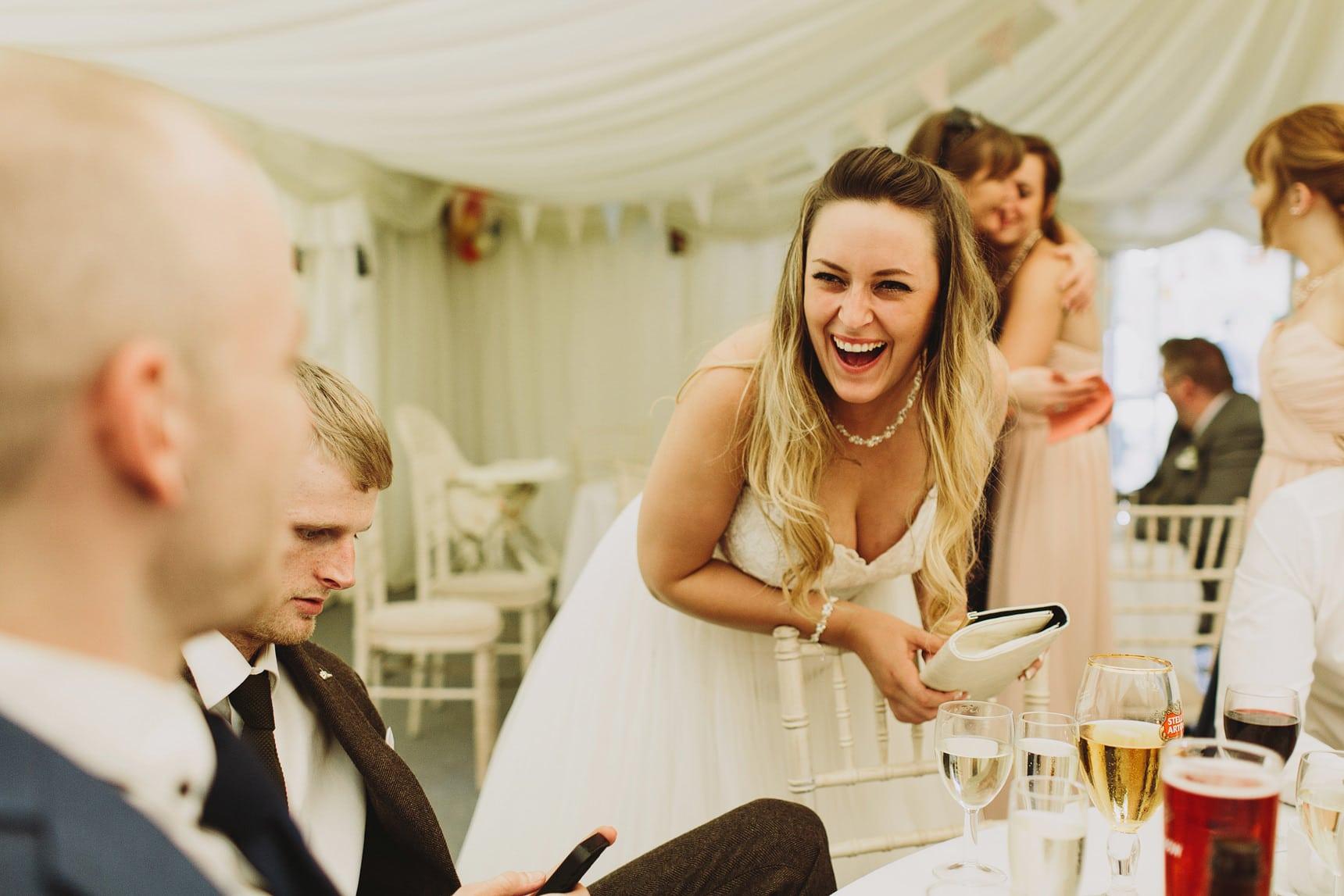 weddings in essex