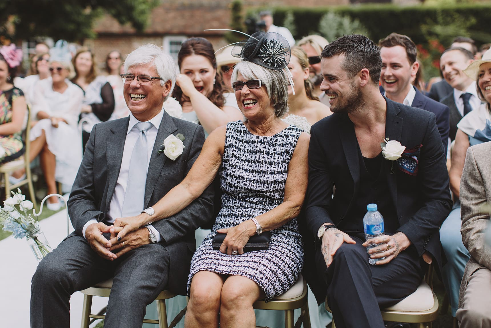 best uk wedding photographer end of year review