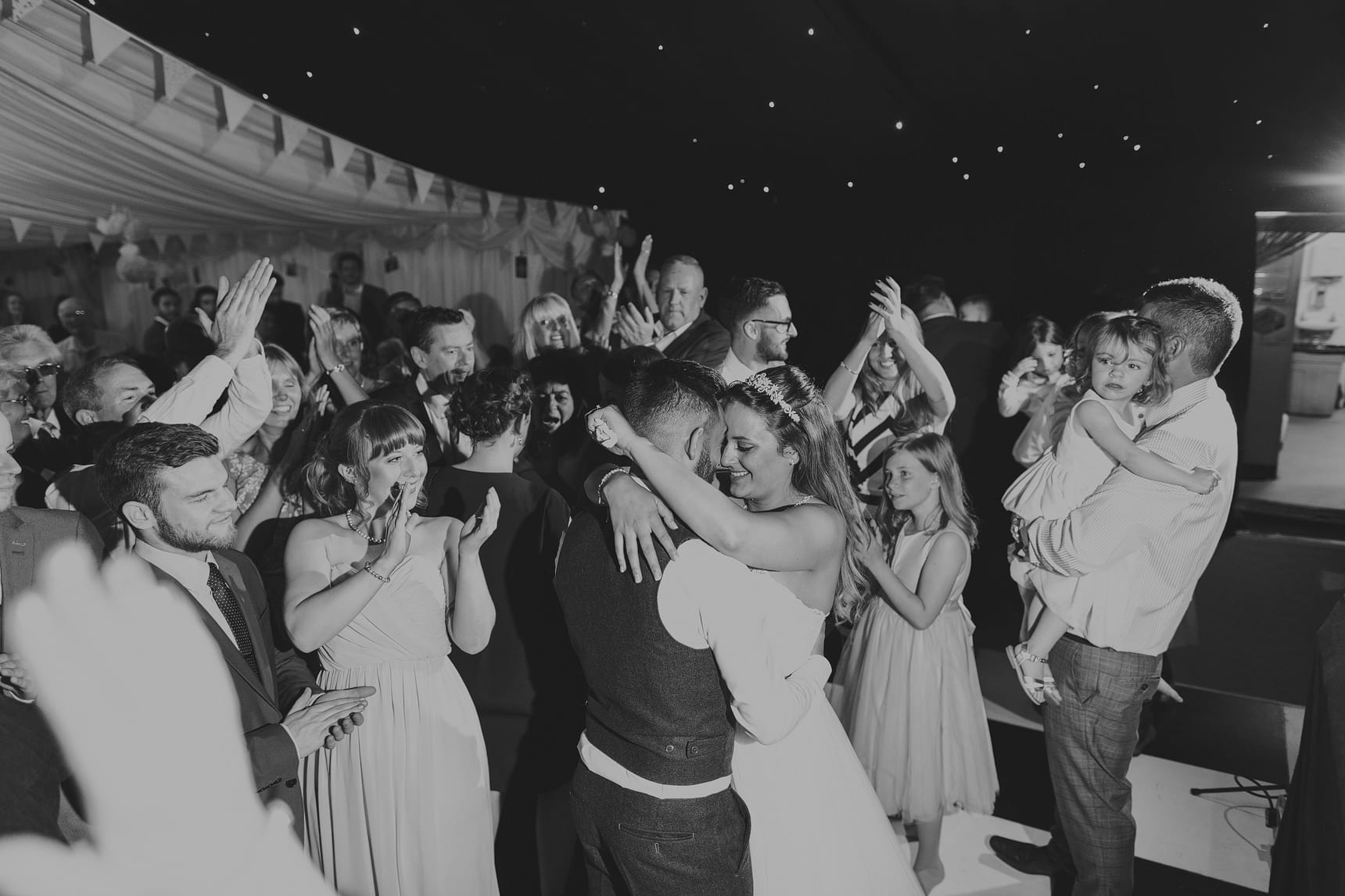 best uk wedding photographer end of year review 2016