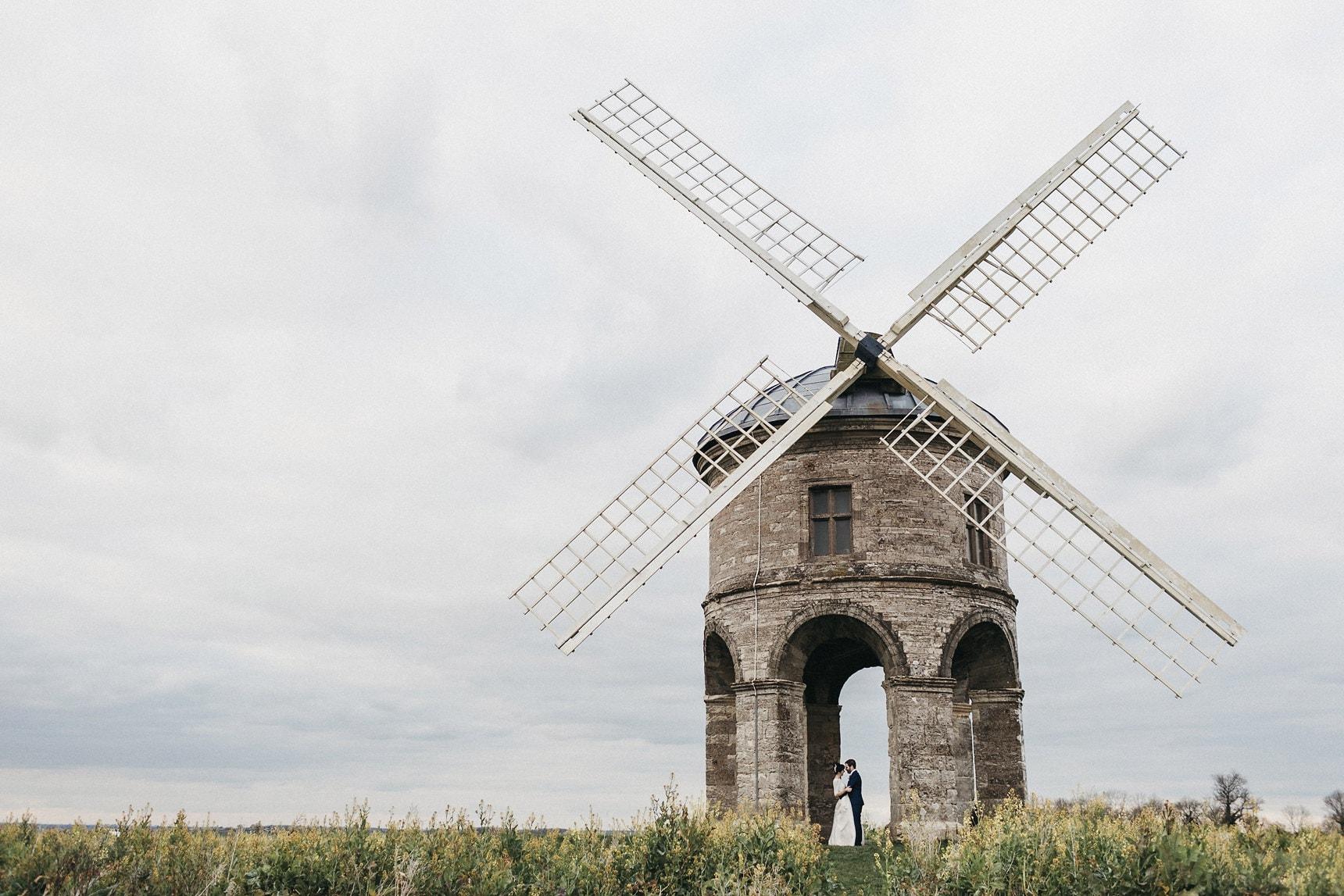 chesterton windmill southam wedding photographer