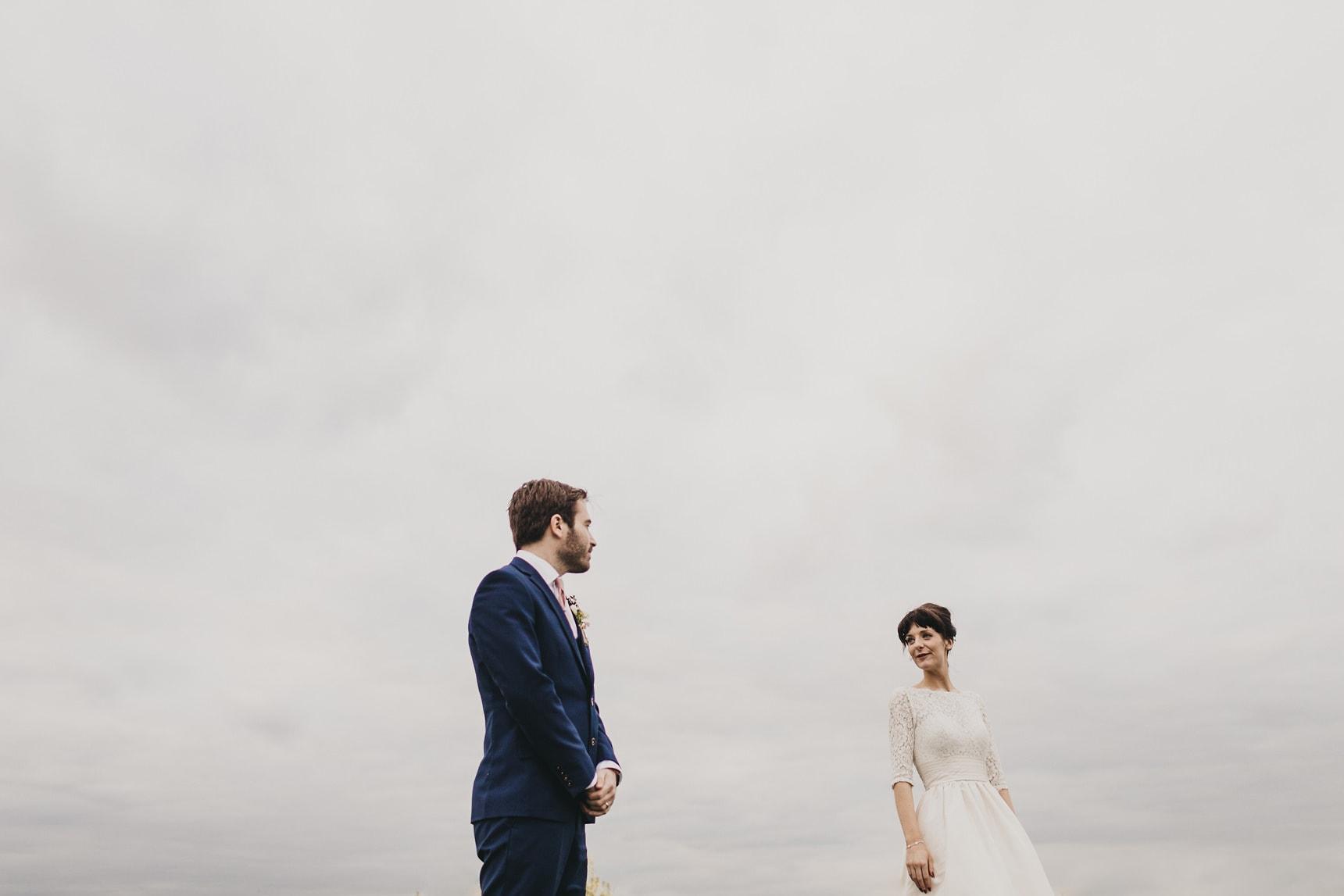 creative wedding portraits southam