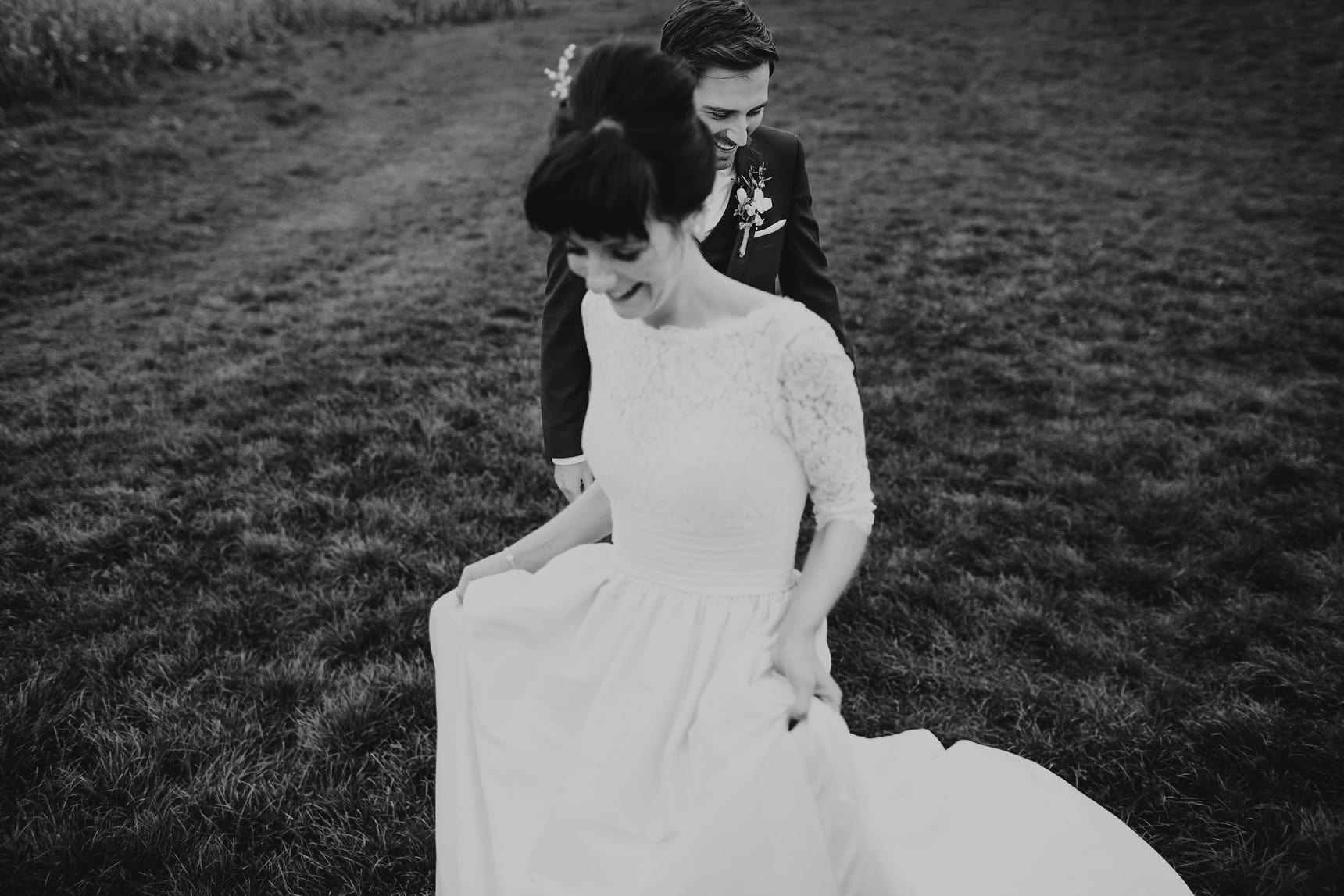 chesterton windmill southam wedding photographer