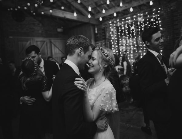 st chads place wedding photography