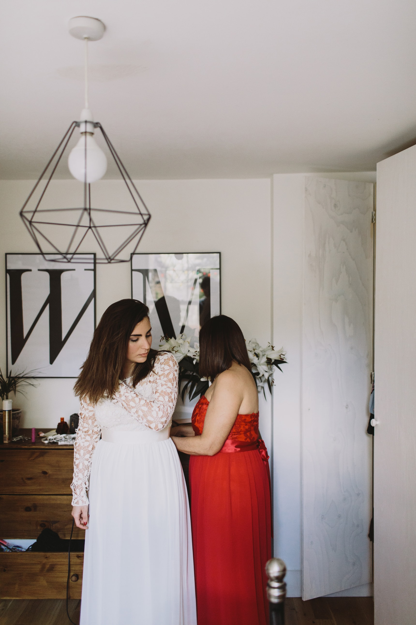 south london wedding photographer