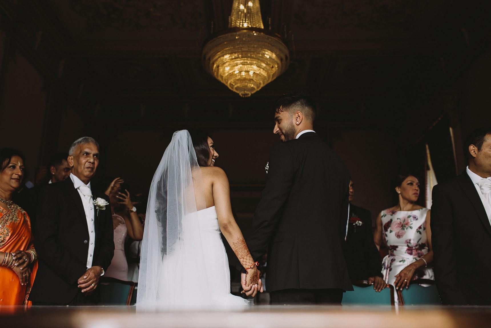 hylands house wedding photography essex