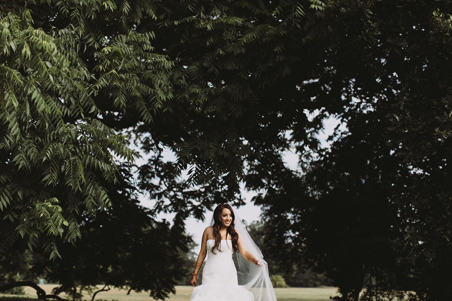 hylands house wedding photography chelmsford